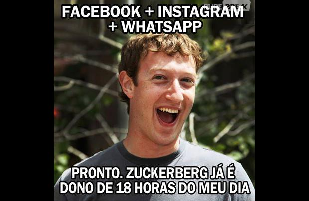 17193-facebook-anunciou-compra-do-whatsapp-620x0-1